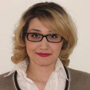 Hilary Homaii